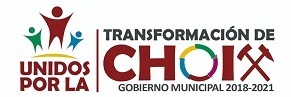 Ayuntamiento de Choix